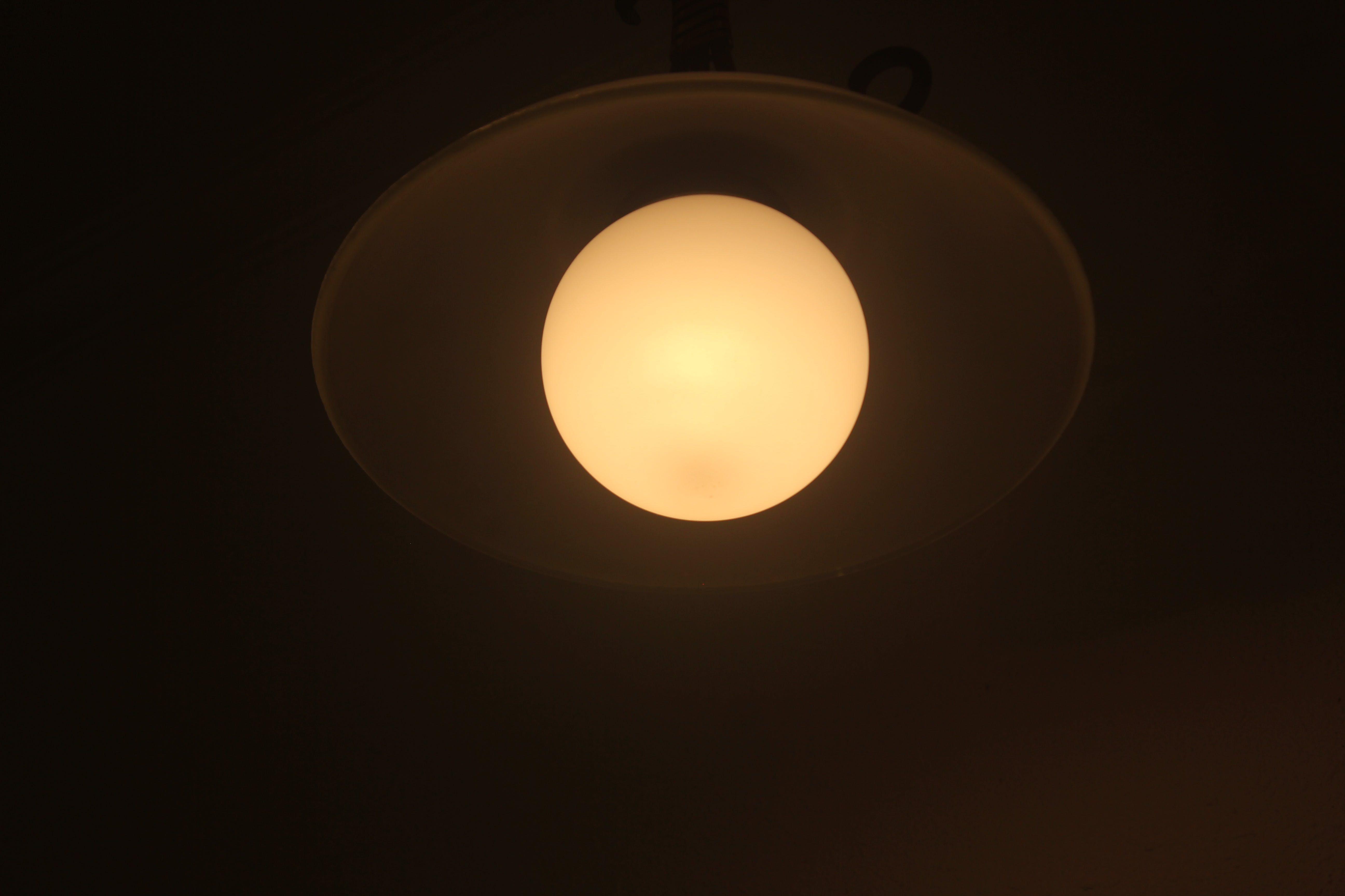 Free stock photo of beautiful, bulb, light