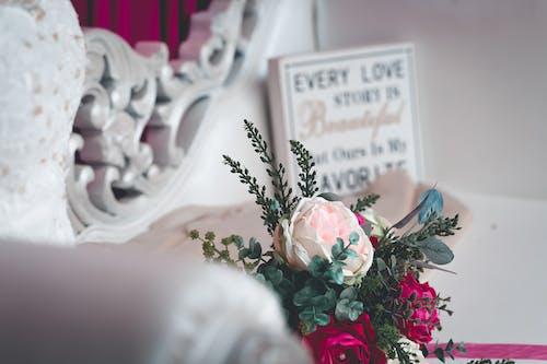 Fotobanka sbezplatnými fotkami na tému dekorácia, flóra, kvet ovocného stromu, kvety