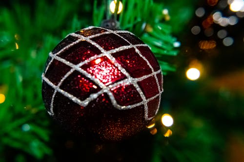 Free stock photo of christmas, christmas background, christmas decoration