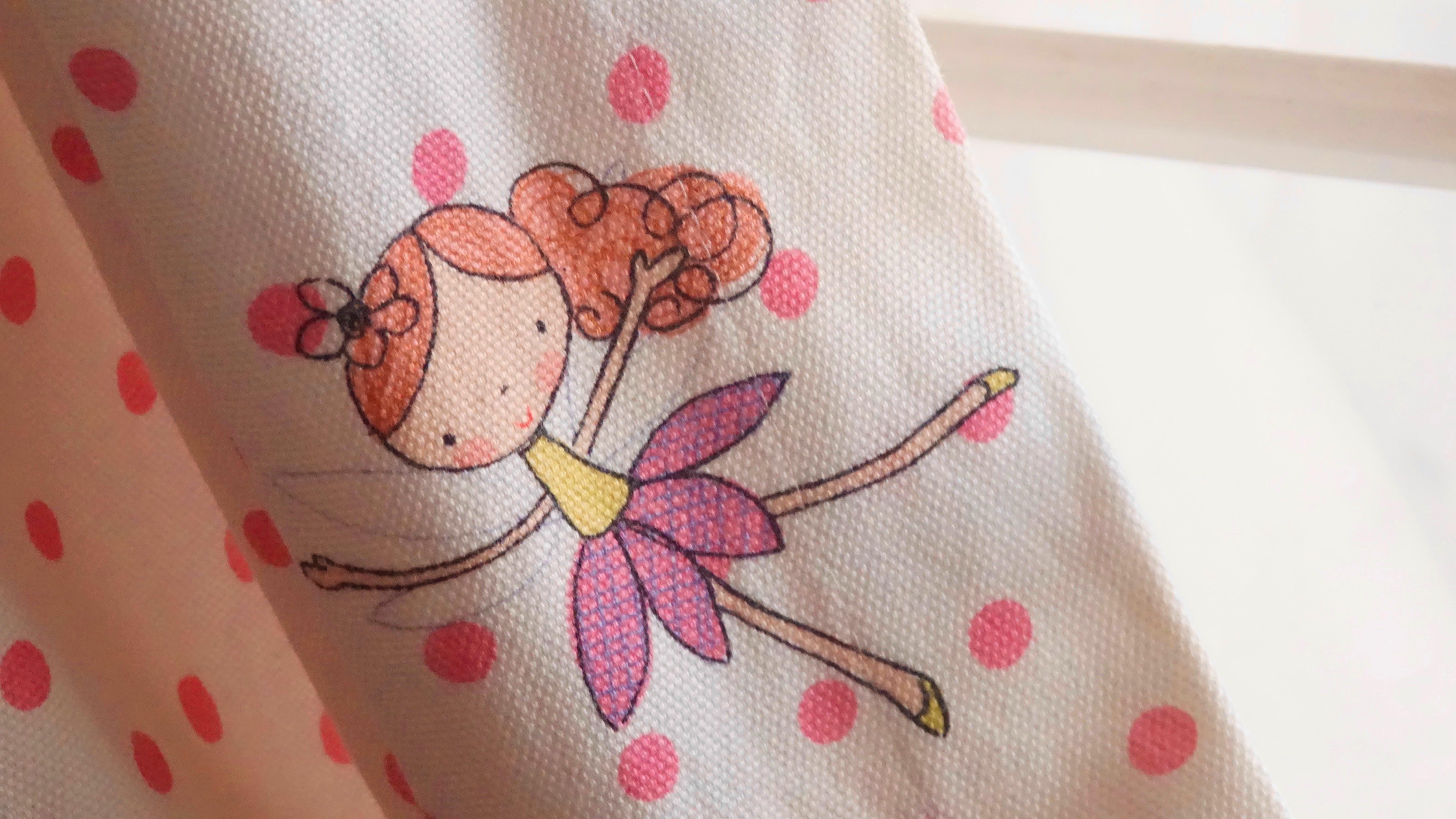 Free stock photo of cartoon, childhood, children's room, curtain