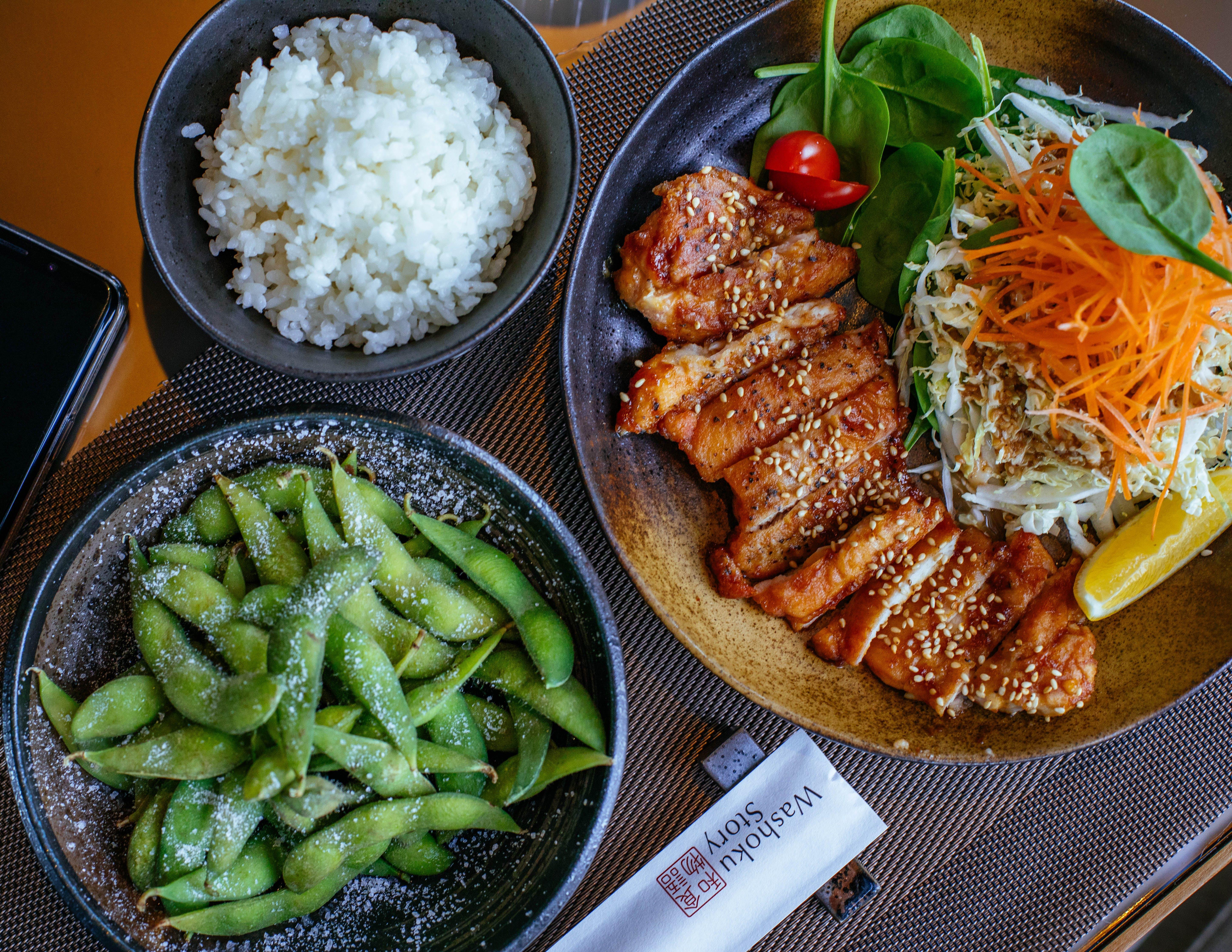 Gratis lagerfoto af cuisine, delikat, frokost, kød