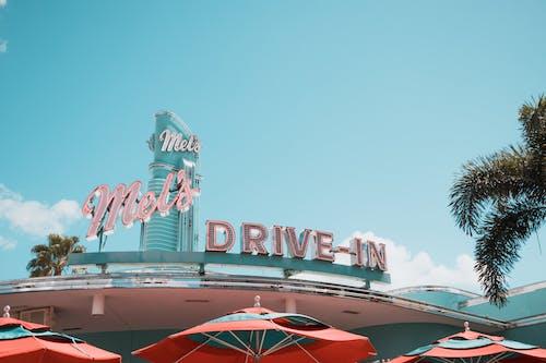 Základová fotografie zdarma na téma architektura, budova, cestovní ruch, denní světlo