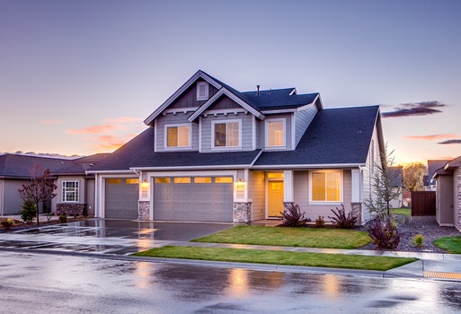 Tips for Leaving Your Home for an Extended Period of Time