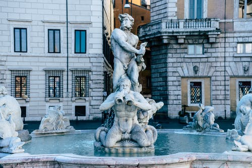Foto stok gratis itali