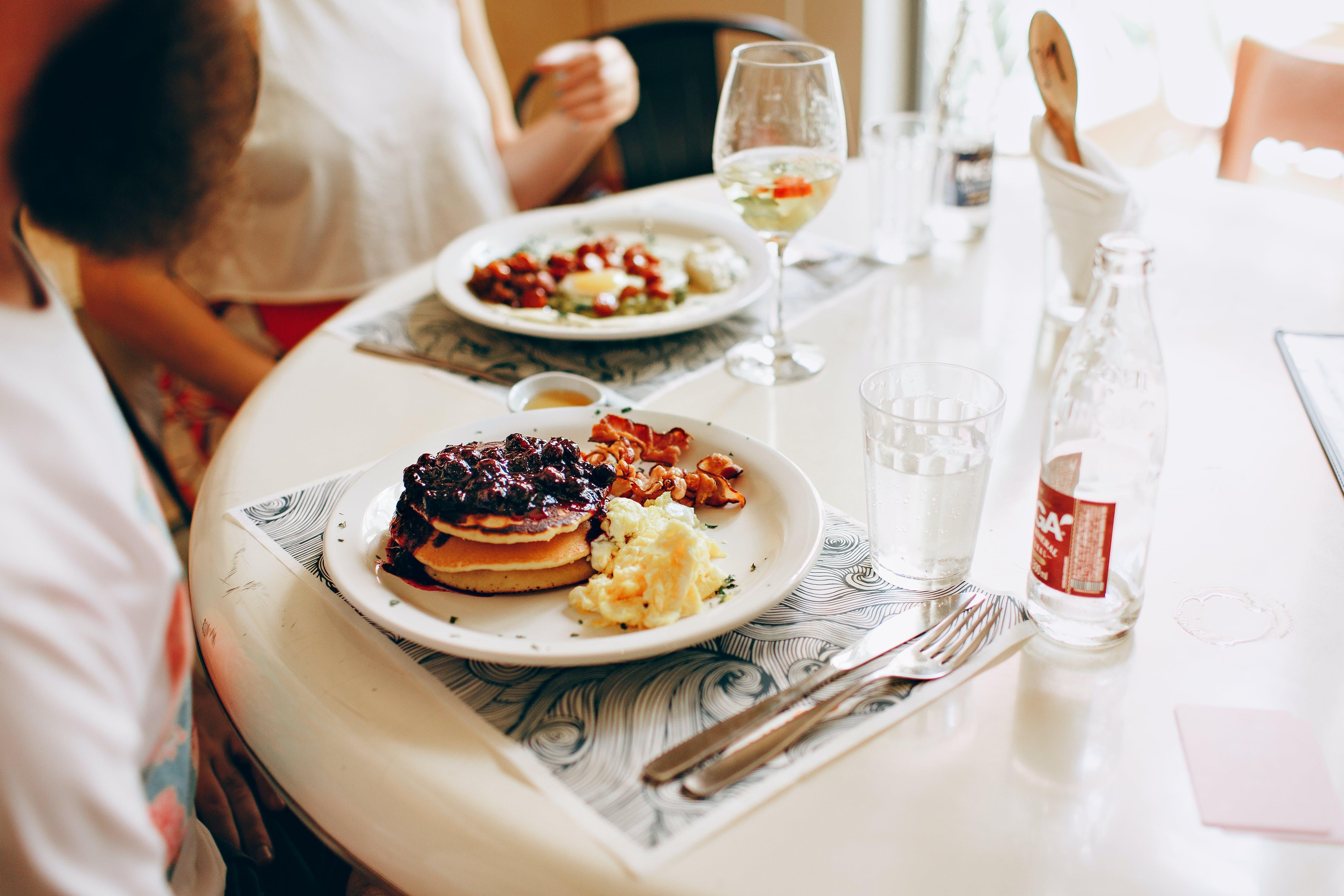 Základová fotografie zdarma na téma bílé víno, borůvka, chutný, denní světlo