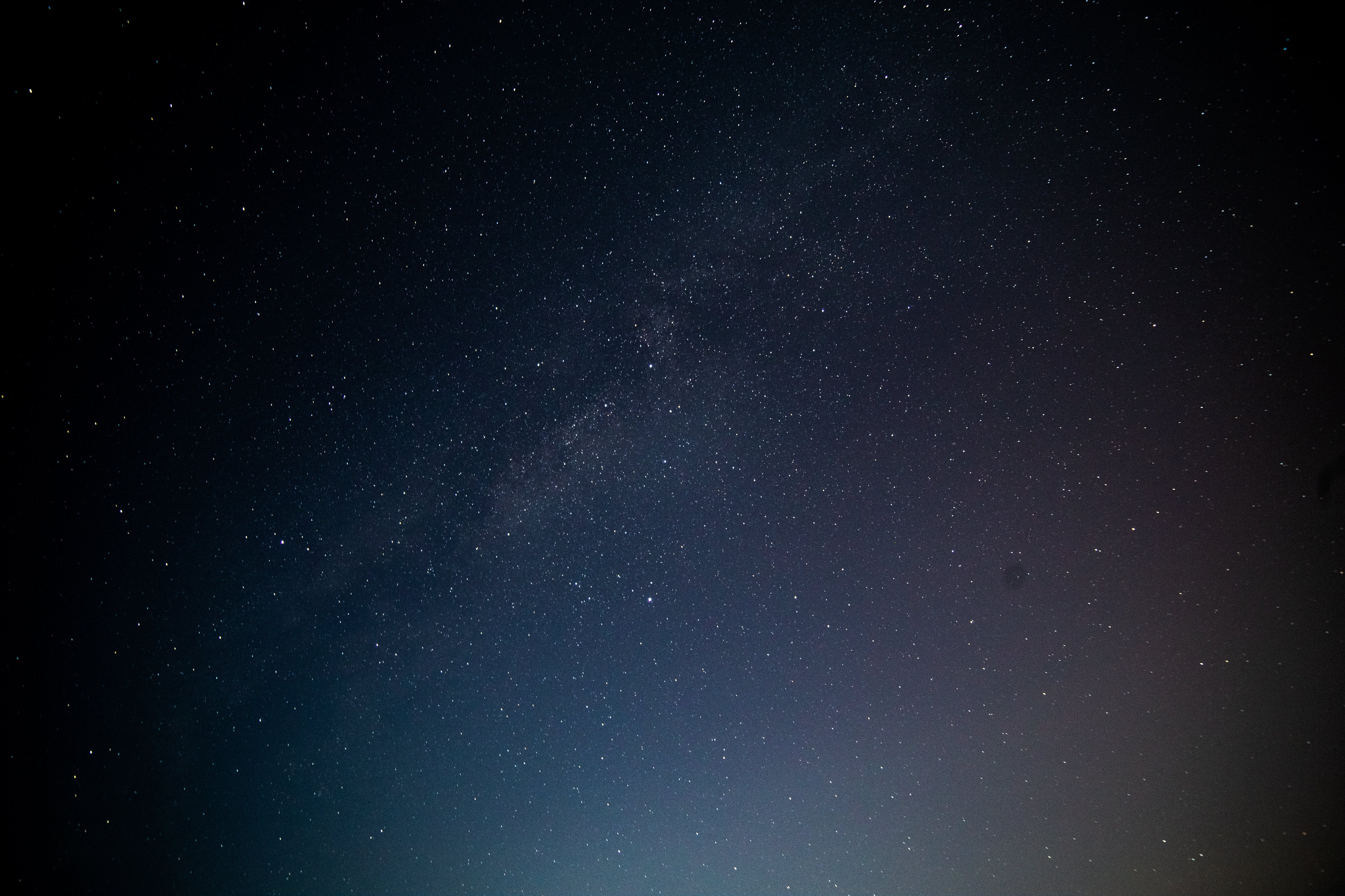 Free stock photo of astro, long exposure, nature, space