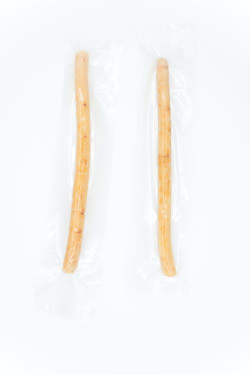 Gratis lagerfoto af høj kvalitet miswak, miswak, miswak pakning