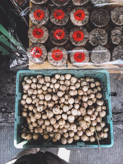 Free stock photo of chinatown, Chinese, chinese market, chinese new year