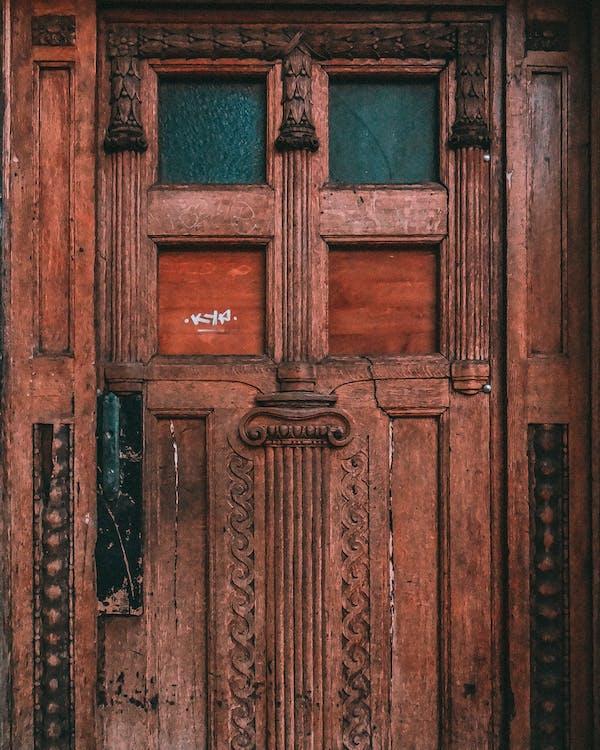 ソフィア, ドア, ブルガリア