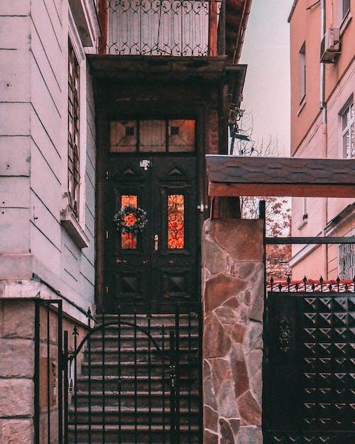 Foto profissional grátis de Bulgária, entrada, sófia, urbano