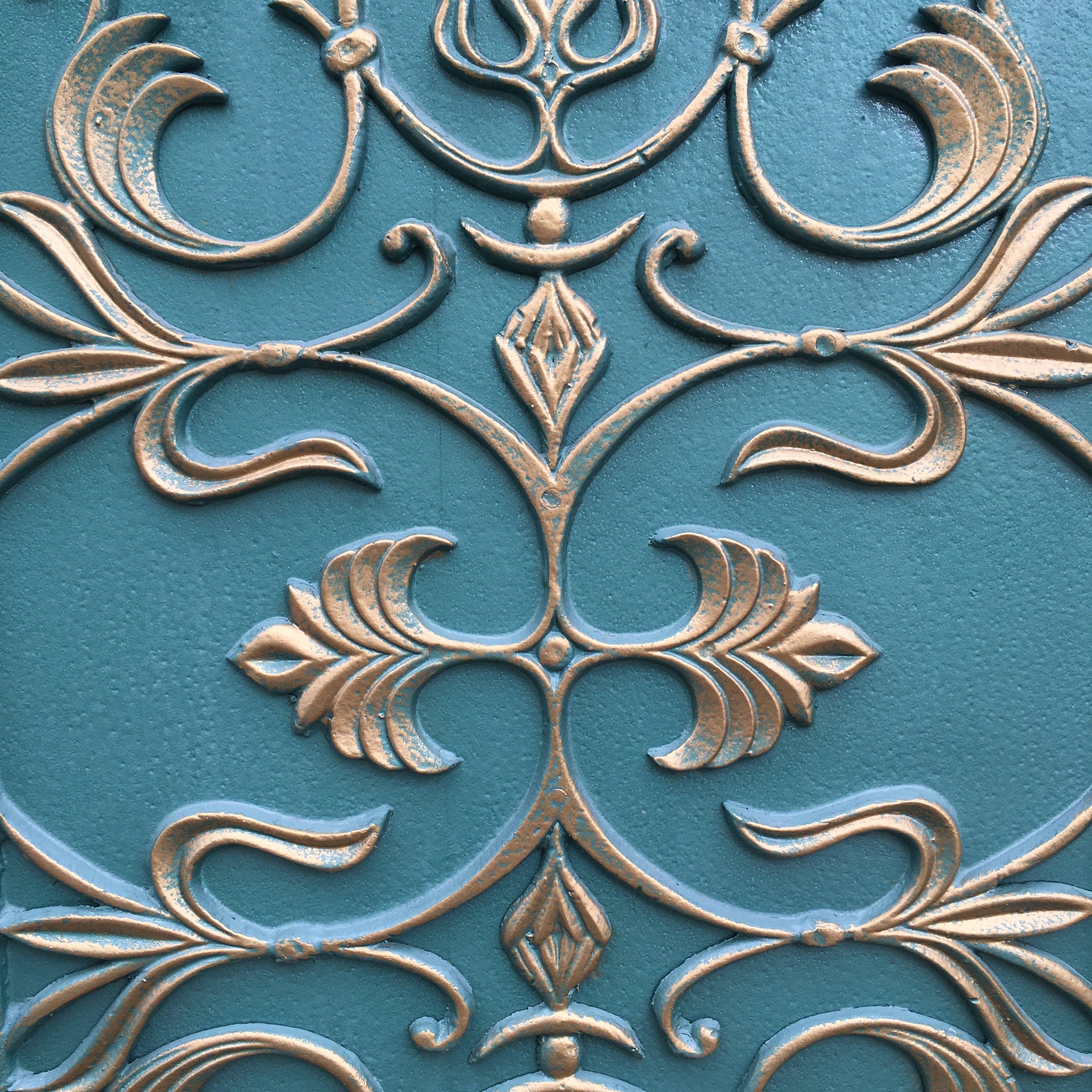 Free stock photo of Azerbaijan, Baku, blue, door
