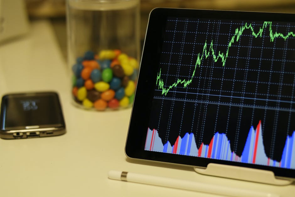 เคล็ดลับการซื้อขายที่ชาญฉลาดสำหรับตลาด Forex thumbnail