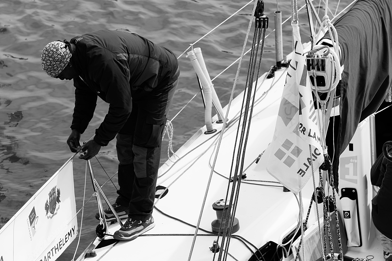 Gratis arkivbilde med båt, fartøy, fritid, hav