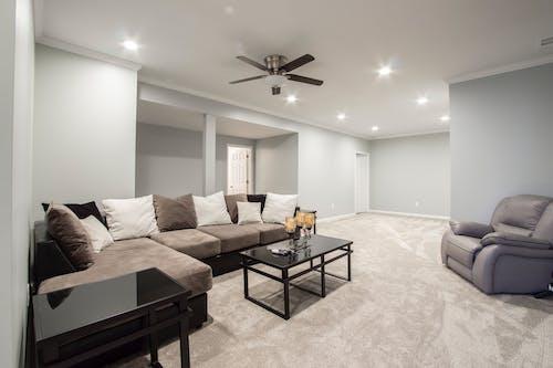 apartman, çağdaş, çatı, daire içeren Ücretsiz stok fotoğraf
