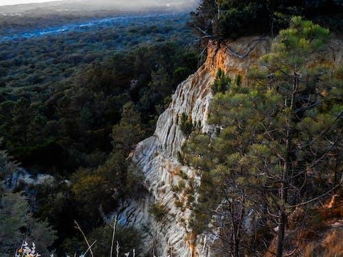 天性, 岩石, 性質 的 免費圖庫相片
