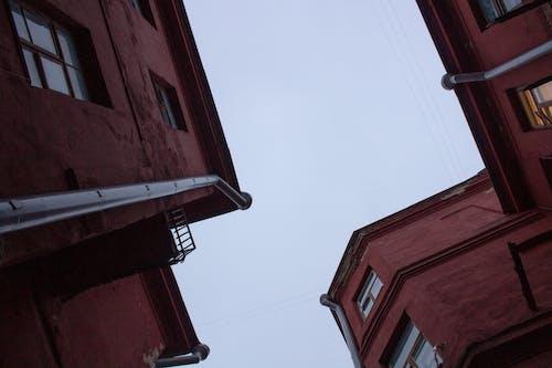 Imagine de stoc gratuită din arhitectură, clădire, clădiri, localitate