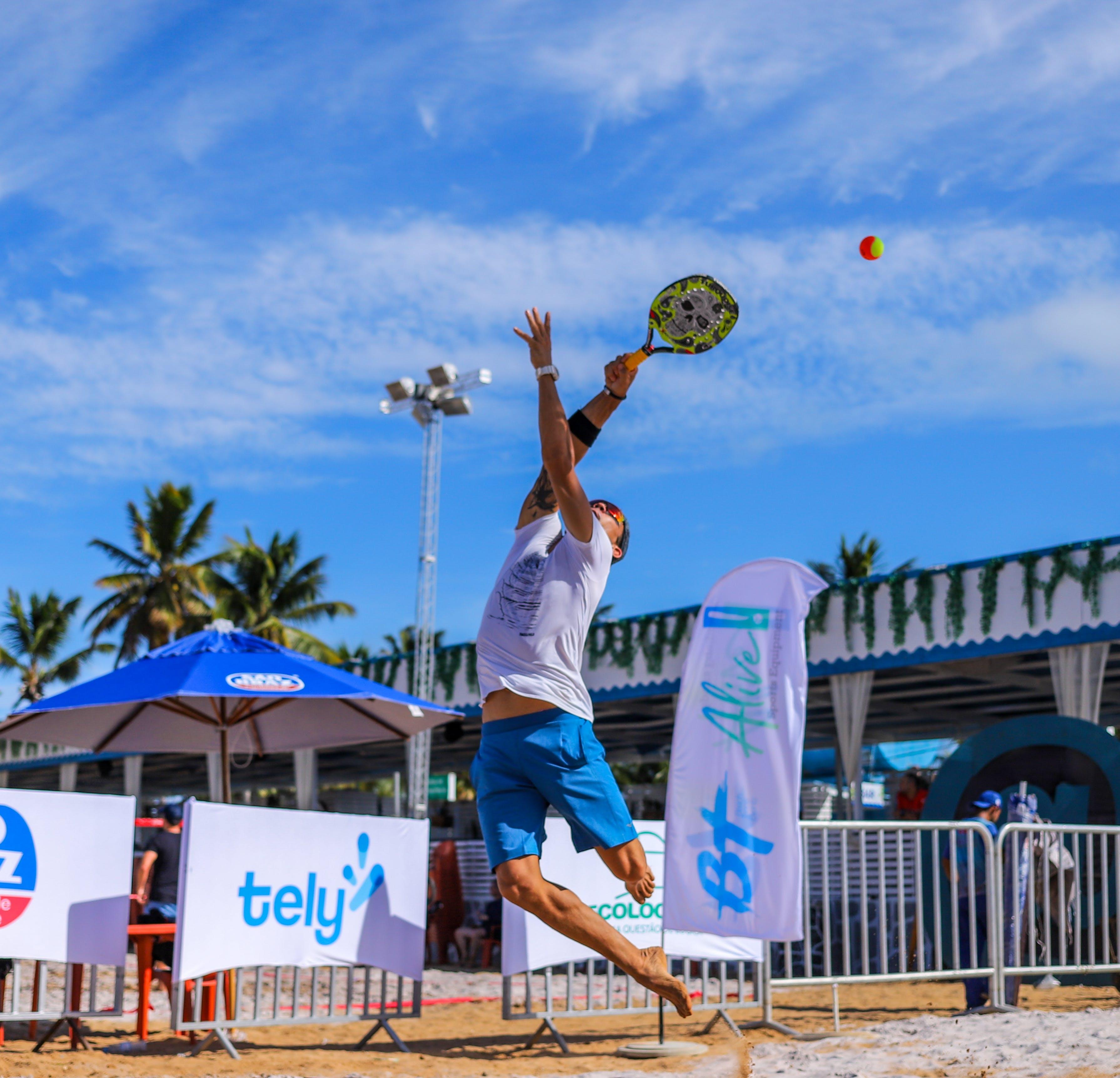 Free stock photo of paddle tennis, table tennis, tennis, tennis ball