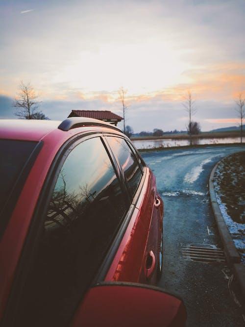 Безкоштовне стокове фото на тему «Audi»