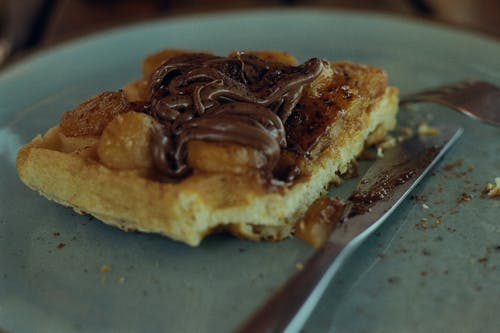 Foto d'estoc gratuïta de brunch, deliciós, esmorzar, esmorzar-dinar