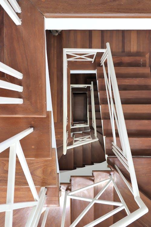 Gratis stockfoto met architect, architectonisch, architectuur