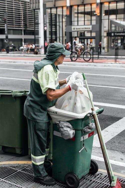 Imagine de stoc gratuită din fotografie de stradă, fotografie urbană