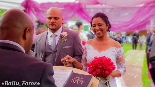 Ingyenes stockfotó #casamento, #ceremony, #esküvő, #esküvő napja témában