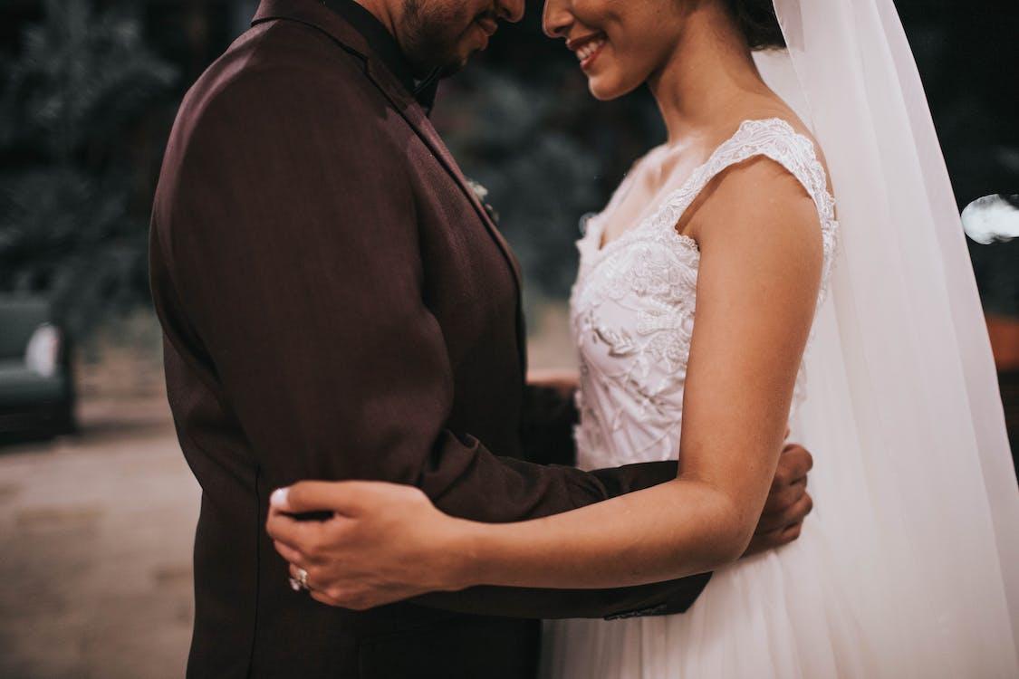căsătorie, căsătorit, căsătorită