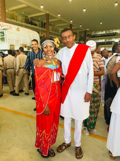 Free stock photo of culture, ethiopia