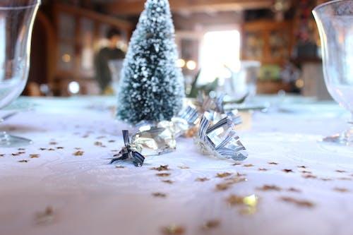 Безкоштовне стокове фото на тему «дерево, ділитися, З Різдвом, Різдво»