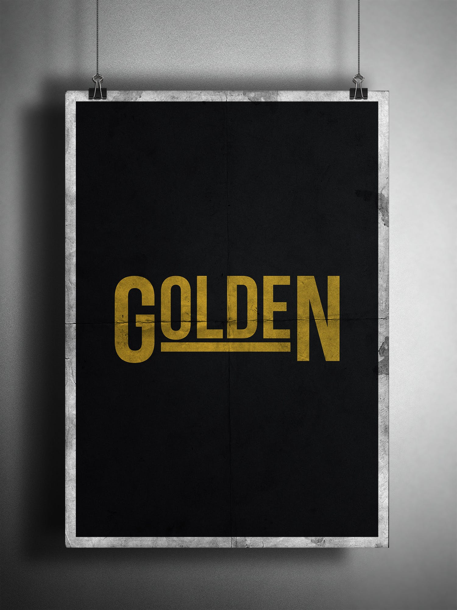 Free stock photo of black, dark, gold, golden