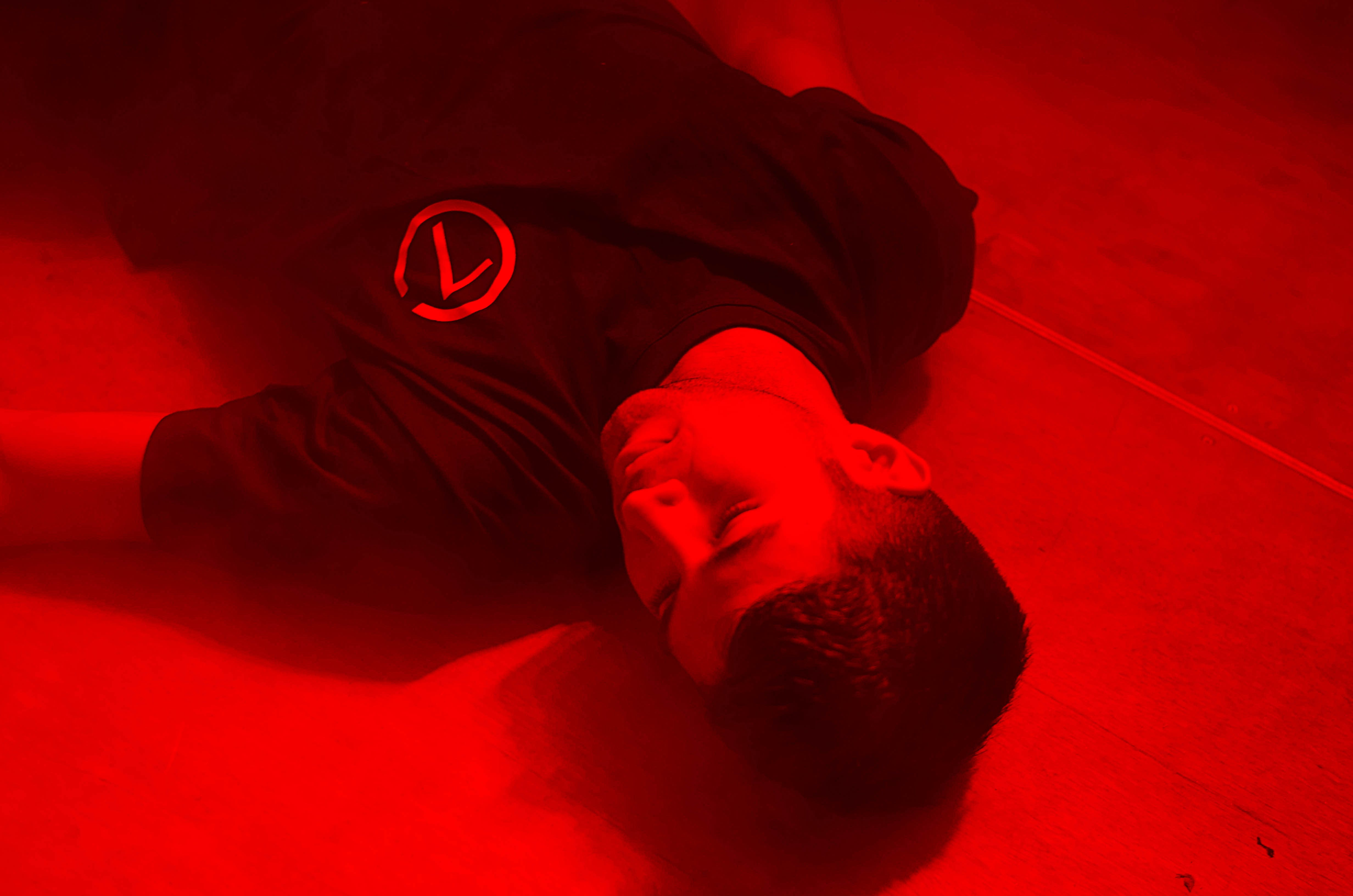 Free stock photo of dead, death, Lying down, man