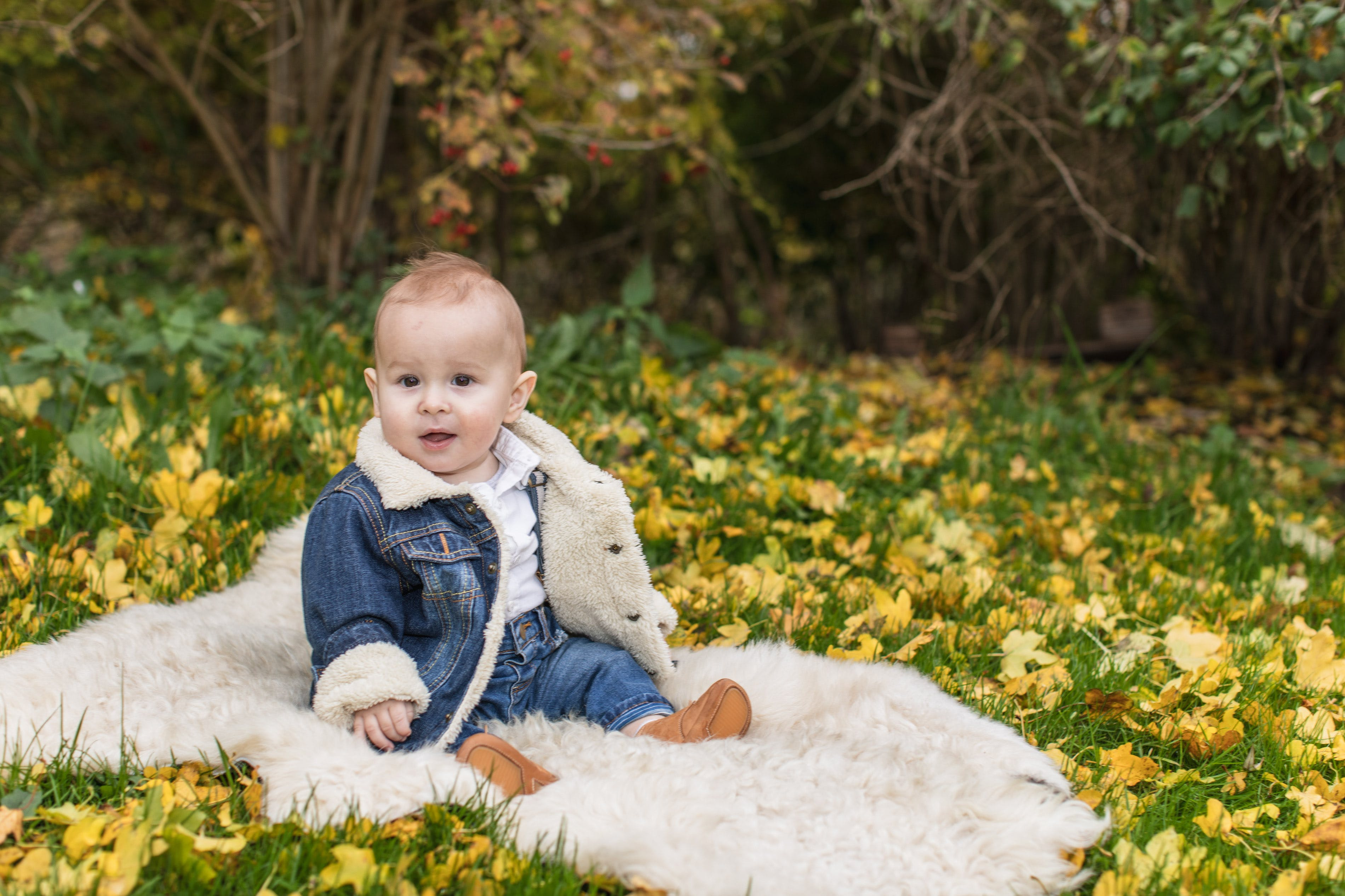 Gratis lagerfoto af baby, baby dreng