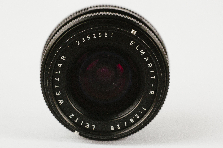 Gratis arkivbilde med kameralinse, kamerautstyr, linse, nærbilde