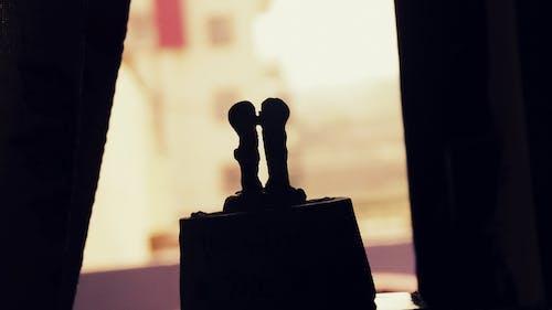 Kostenloses Stock Foto zu @love @relation @life