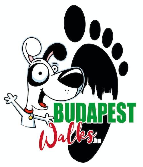 布達佩斯 的 免費圖庫相片
