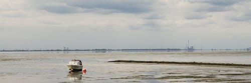 Základová fotografie zdarma na téma krajina, moře, oceán, voda