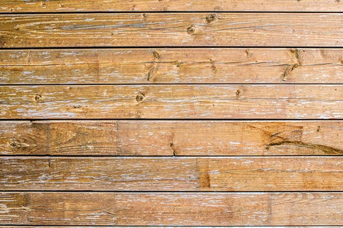 Free stock photo of background, wooden