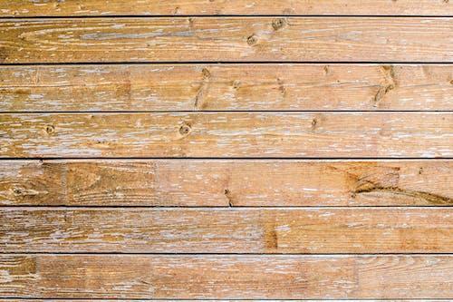 Základová fotografie zdarma na téma dřevěný, pozadí