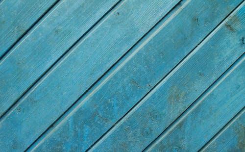 Free stock photo of background, blue, ground