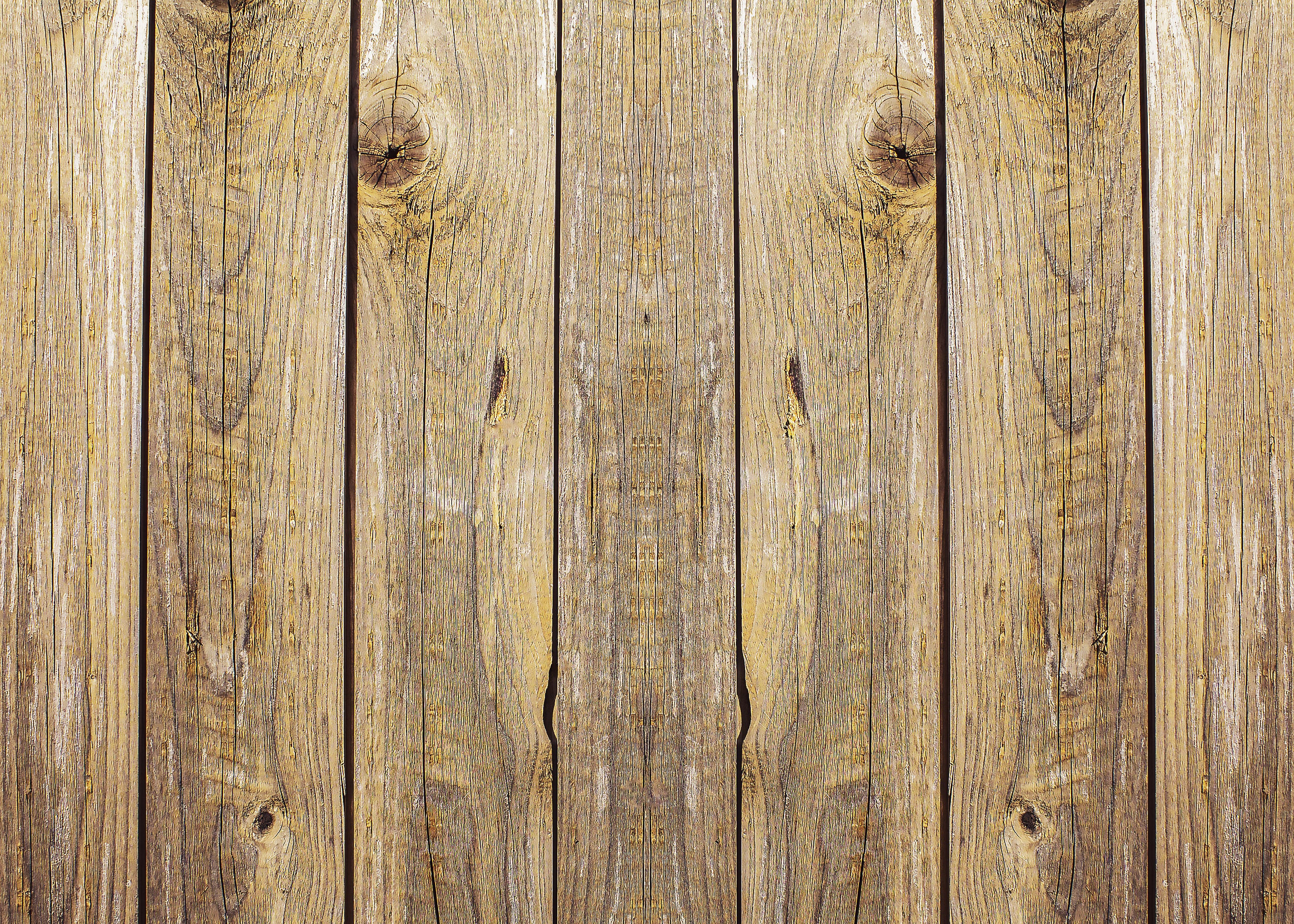 Free stock photo of background, detail, wooden