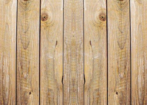 Základová fotografie zdarma na téma detail, dřevěný, pozadí