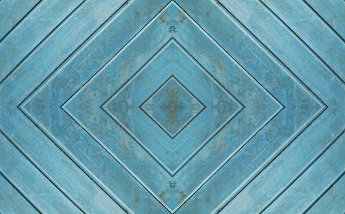 Základová fotografie zdarma na téma dřevěný, modrá, pozadí