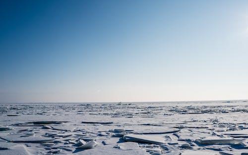 Fotobanka sbezplatnými fotkami na tému chladný, denné svetlo, H2O, krajina