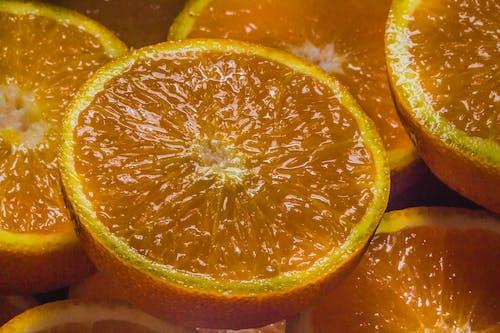 Free stock photo of orange