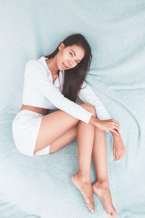 Imagine de stoc gratuită din femeie, femeie asiatică, frumos, frumusețe