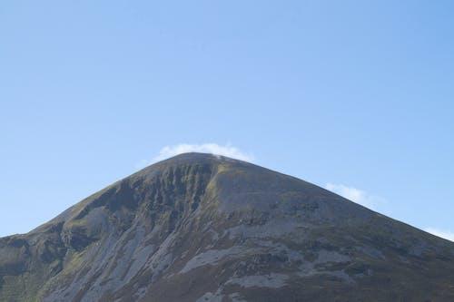 Imagine de stoc gratuită din alpinism montan, cer albastru, cer senin, Irlanda