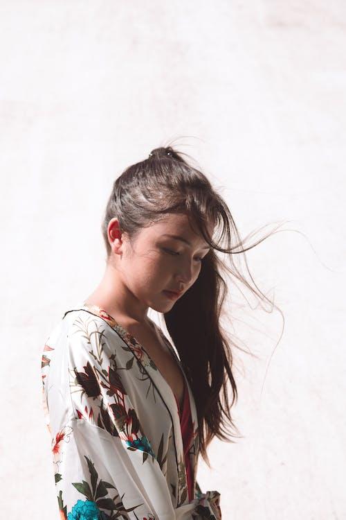 Fotos de stock gratuitas de asiática, de moda, desgaste, Moda