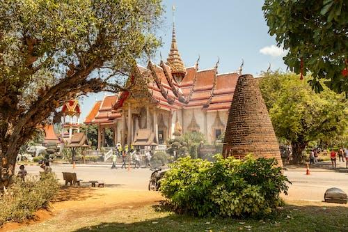คลังภาพถ่ายฟรี ของ mirophotography.wordpress.com, watchalong, ประเทศไทย
