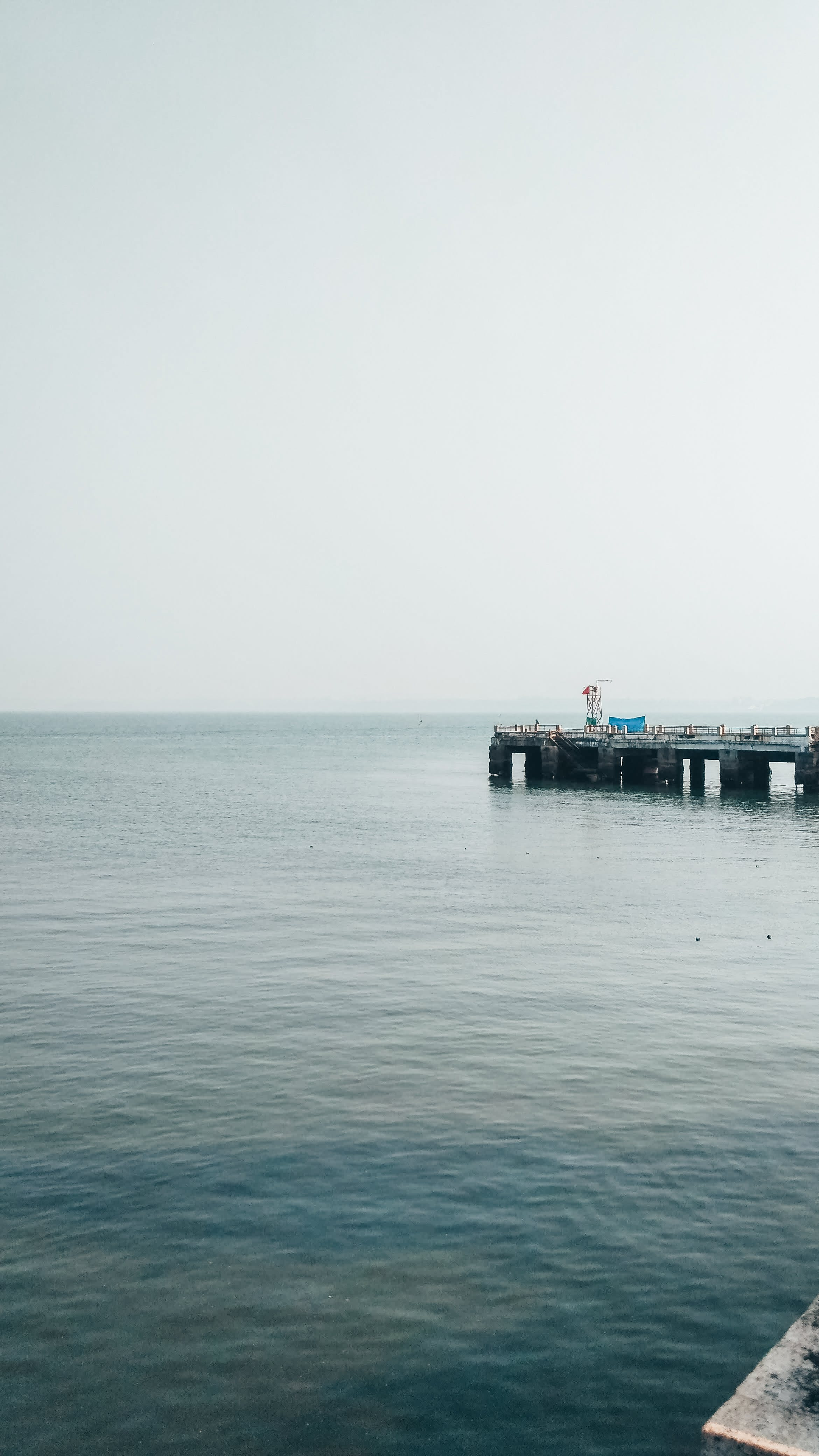 Free stock photo of blue water, by the sea, india, sea