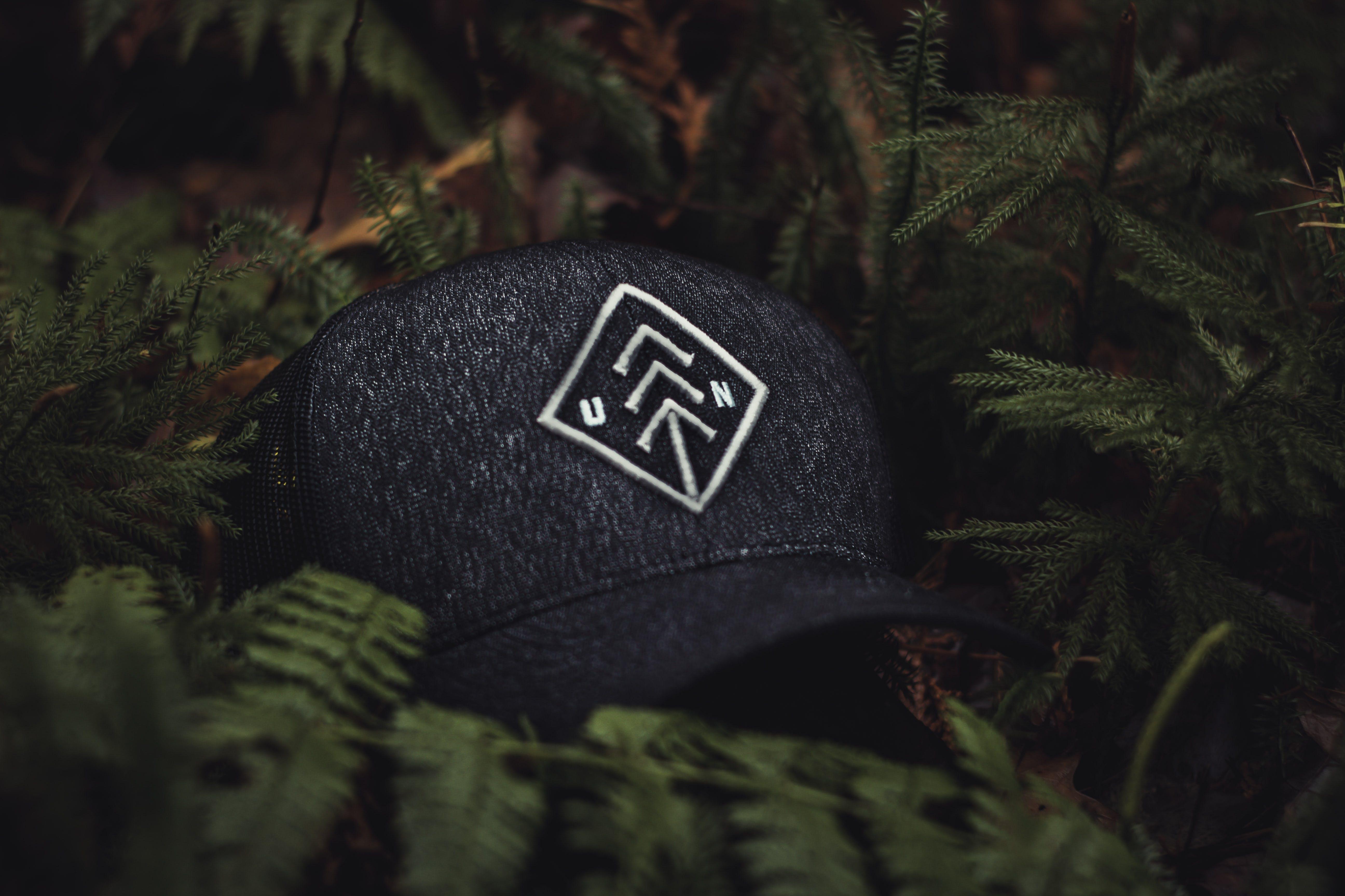 Ingyenes stockfotó brand, design, fény, kalap témában